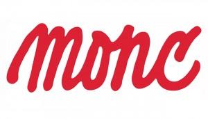 tampon-monc