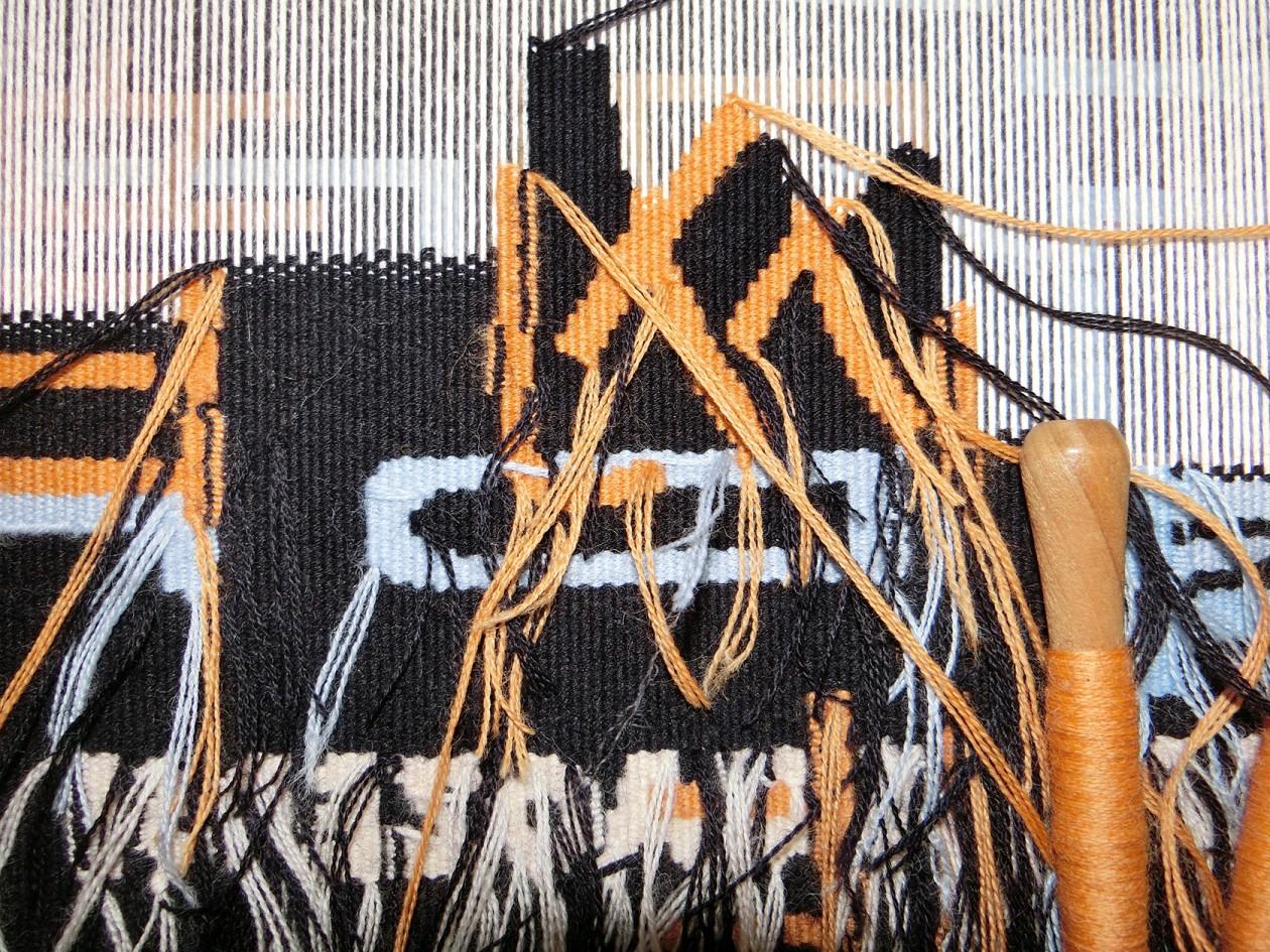 2015avril-atelier Bernet.CB15