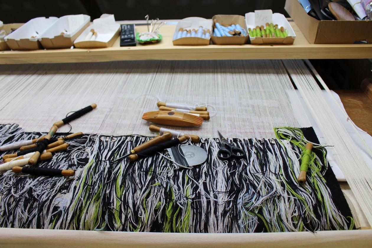 2015avril-atelier Bernet.SD0