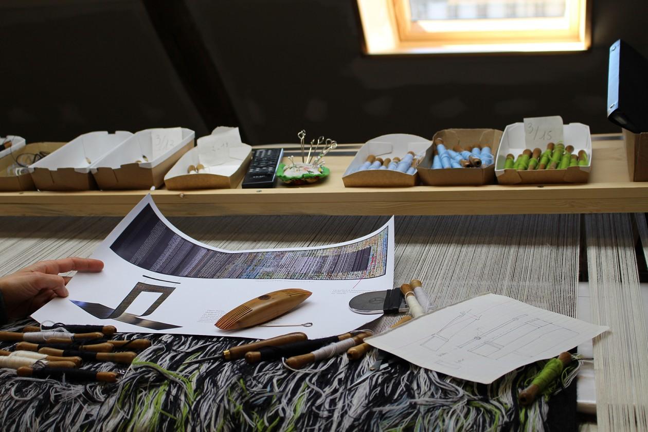2015avril-atelier Bernet.SD2