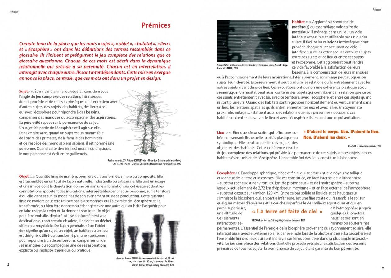 Glossaire-p.8et9