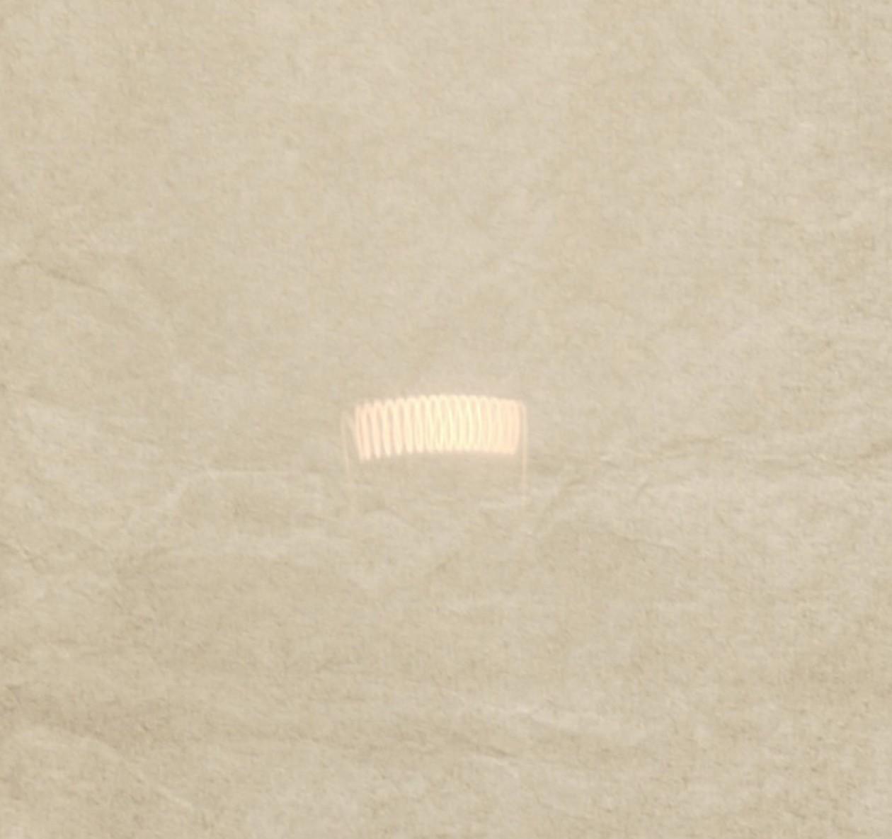 eclipse detail