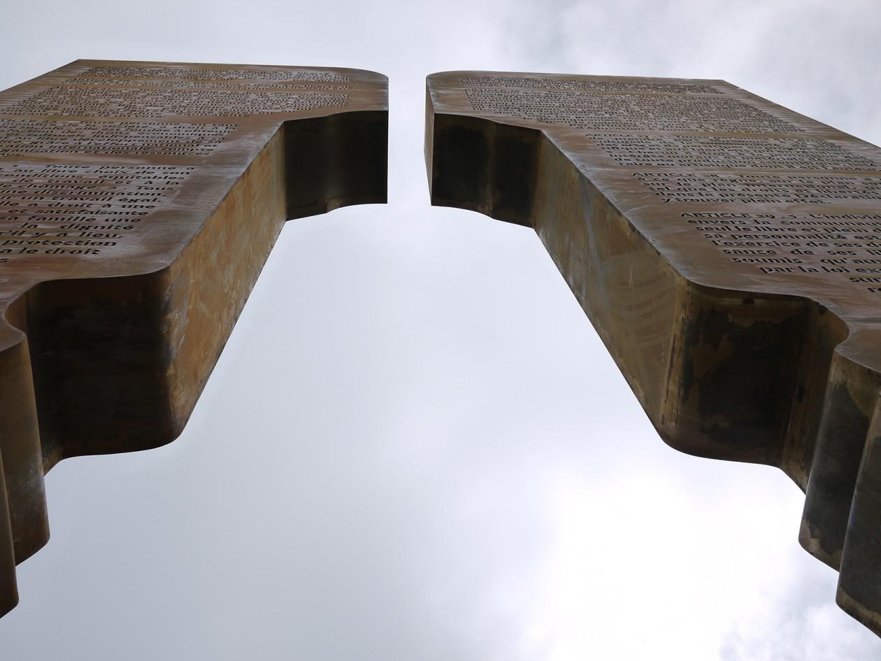 obelisque17