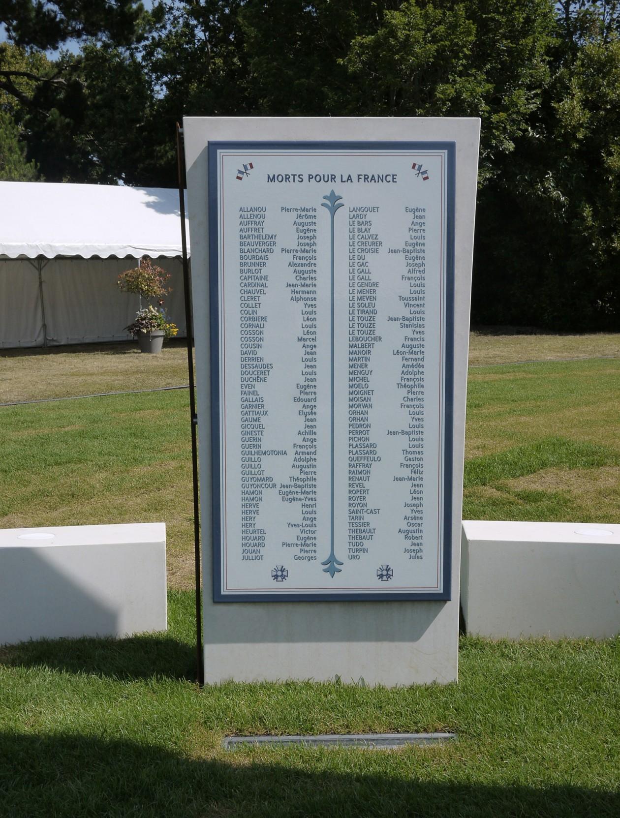 stele 14-18 501