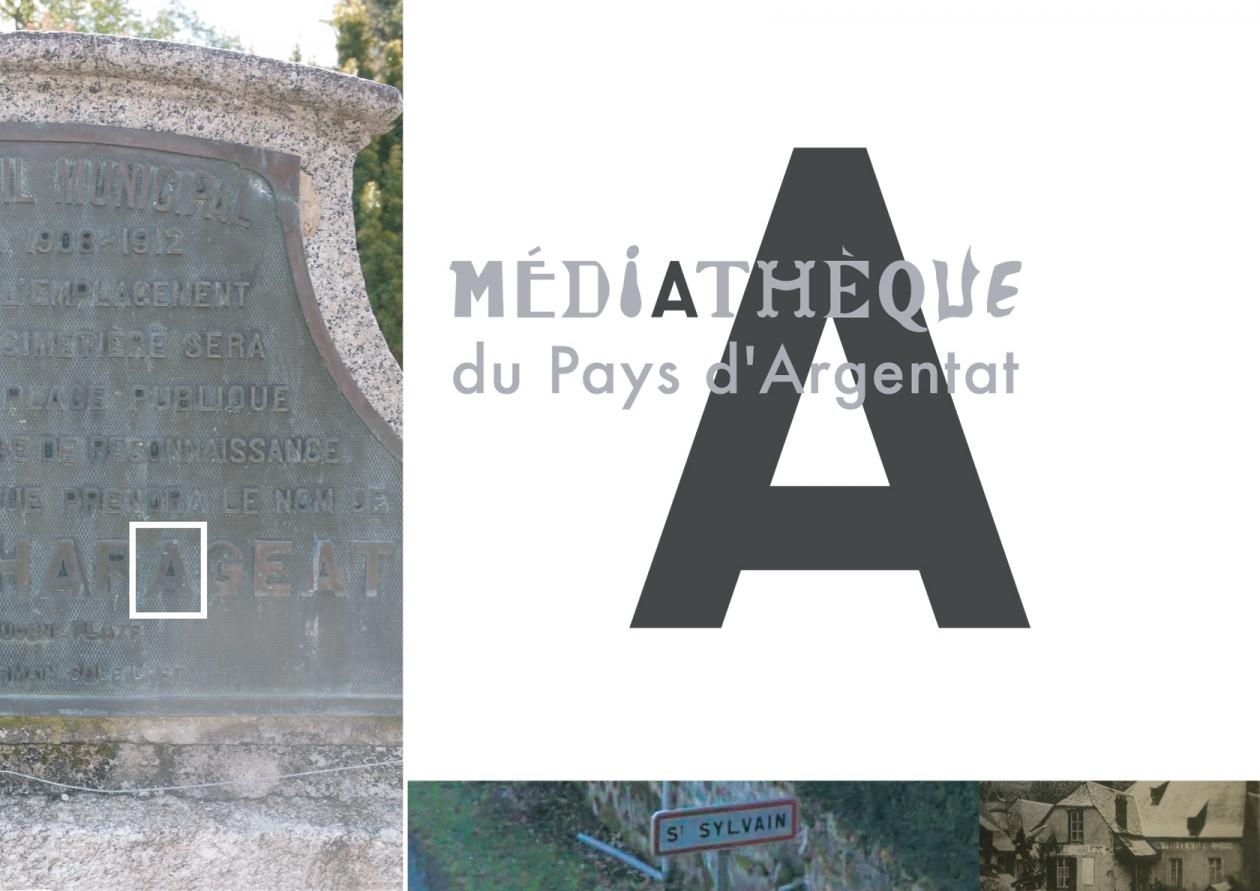 04.5.a.St Sylvain copie