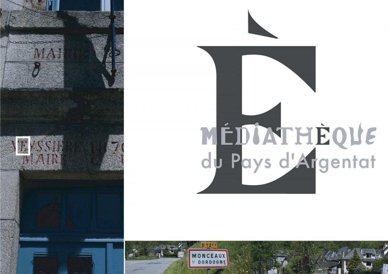 04.8.è.Monceaux copie